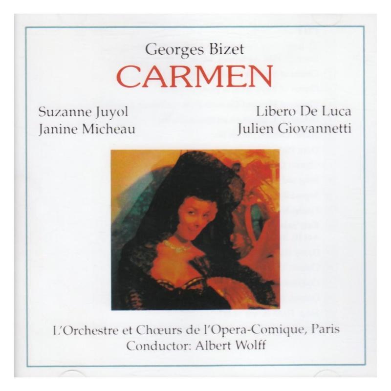 Carmen de Bizet - Page 13 Carmen10