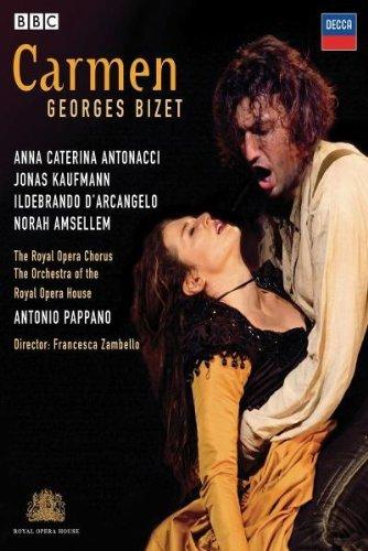 Carmen de Bizet - Page 13 Carmen13