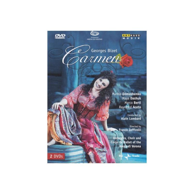 Carmen de Bizet - Page 13 Carmen17