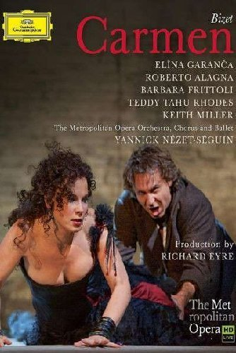 Carmen de Bizet - Page 13 Carmen18