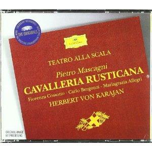 Mascagni : Cavalleria rusticana - Leoncavallo : Pagliacci - Page 4 Cavkar10