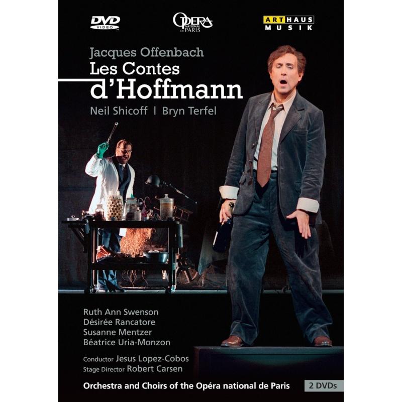 """Offenbach: """"Opéras"""" en CD&DVD - Page 3 Contes10"""