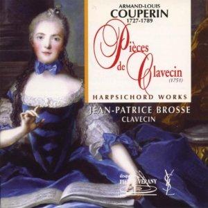 Le Clavecin - Page 5 Cou10