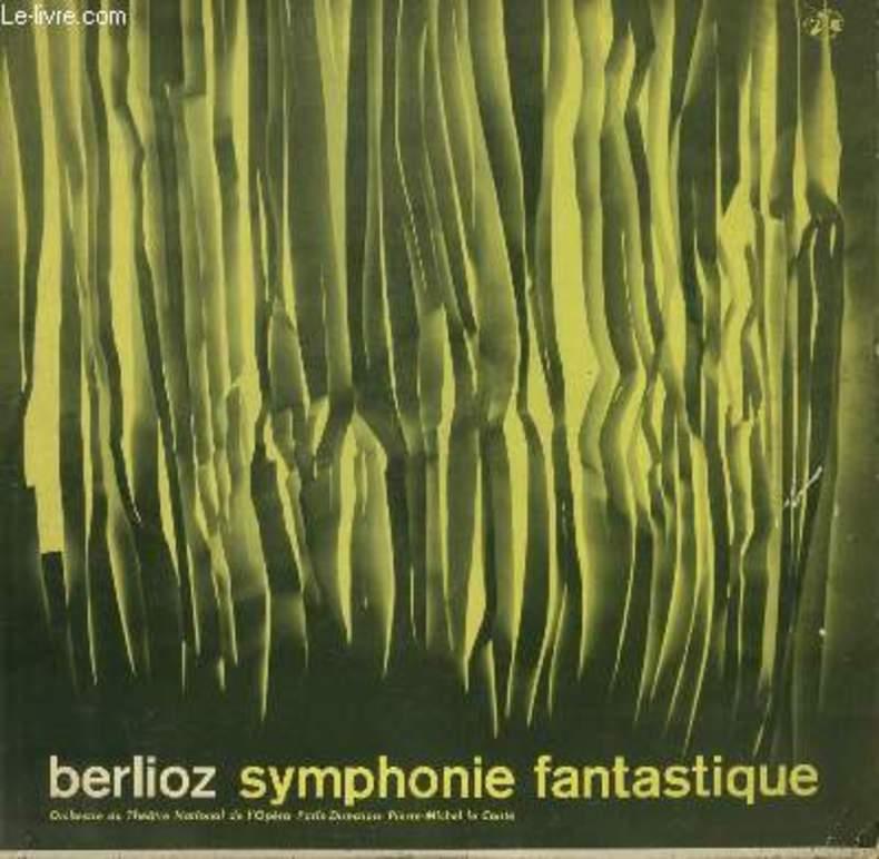 Hector Berlioz: symphonies + Lélio - Page 6 Fantas10