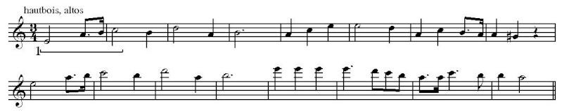 "Mendelssohn, Symphonie n°3 ""Ecossaise"" I_moti10"
