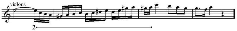 "Mendelssohn, Symphonie n°3 ""Ecossaise"" I_moti11"