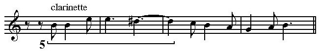"Mendelssohn, Symphonie n°3 ""Ecossaise"" I_moti15"