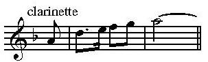"Mendelssohn, Symphonie n°3 ""Ecossaise"" Ii_mot10"