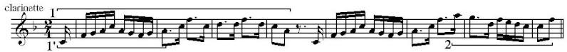 "Mendelssohn, Symphonie n°3 ""Ecossaise"" Ii_tha10"