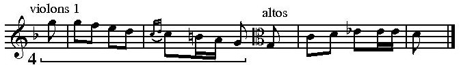 "Mendelssohn, Symphonie n°3 ""Ecossaise"" Ii_tha11"