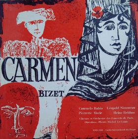 Carmen de Bizet - Page 13 Le_con10