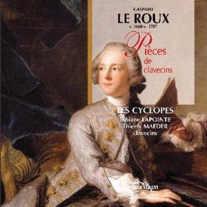 Le Clavecin - Page 5 Le_rou10
