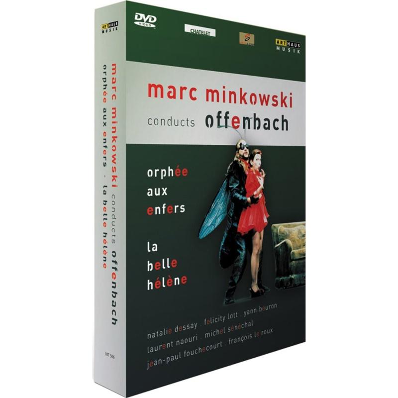 """Offenbach: """"Opéras"""" en CD&DVD - Page 3 Minko10"""