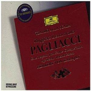 Mascagni : Cavalleria rusticana - Leoncavallo : Pagliacci - Page 4 Paikar10