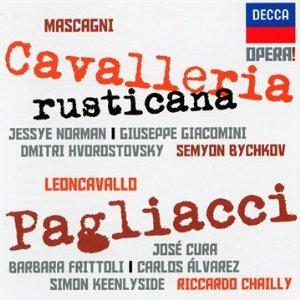 Mascagni : Cavalleria rusticana - Leoncavallo : Pagliacci - Page 4 Pailch10