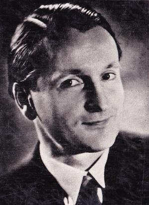 Mendelssohn - Musique pour piano Roloff10