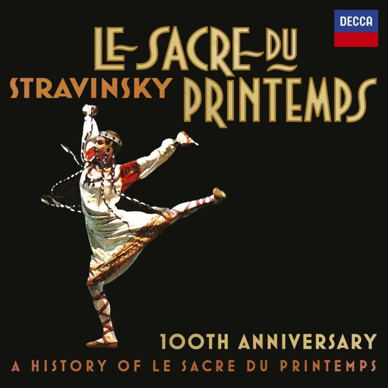 Stravinsky - Le Sacre du printemps - Page 10 Sacre10