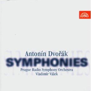 Dvorak, symphonies autres que la 9ème, du nouveau monde - Page 2 Valek10