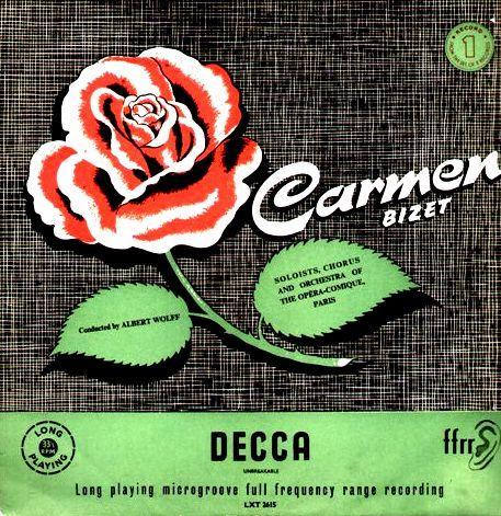 Carmen de Bizet - Page 13 Wolff10