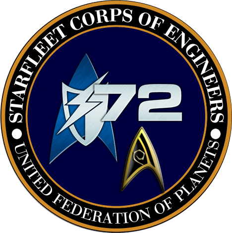 Corps Of Engineers Detachment  72_cor10