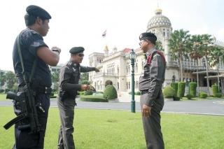thai - THAI-US RELATIONS visite du président Obama dimanche ! 30194210