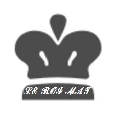 Idée de logo pour le club Roi10