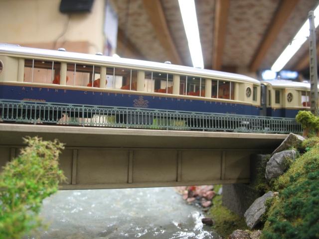 "Rame voiture voyageurs ""Glacier Express"" Cen_ra23"