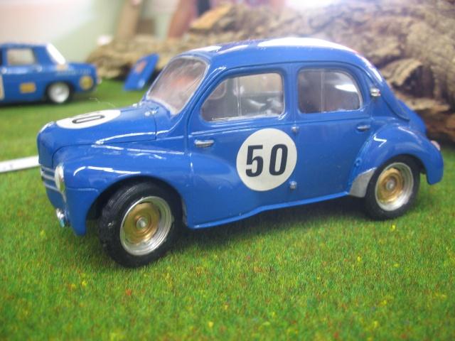 Suite Modélisme automobile Expo_b23
