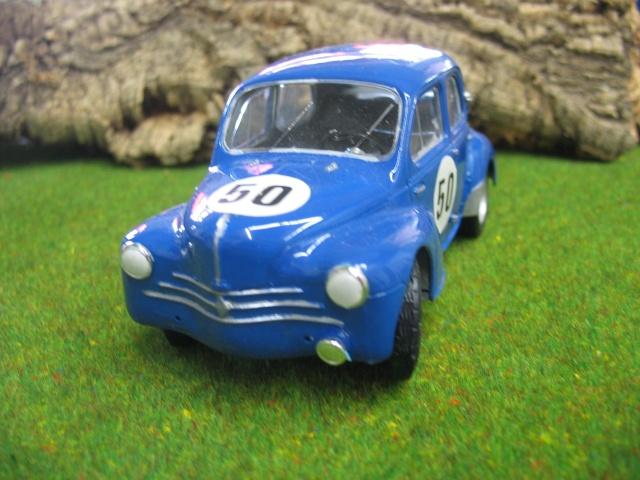 Suite Modélisme automobile Expo_b24