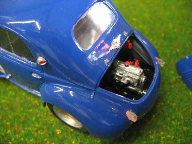 Suite Modélisme automobile Expo_b25