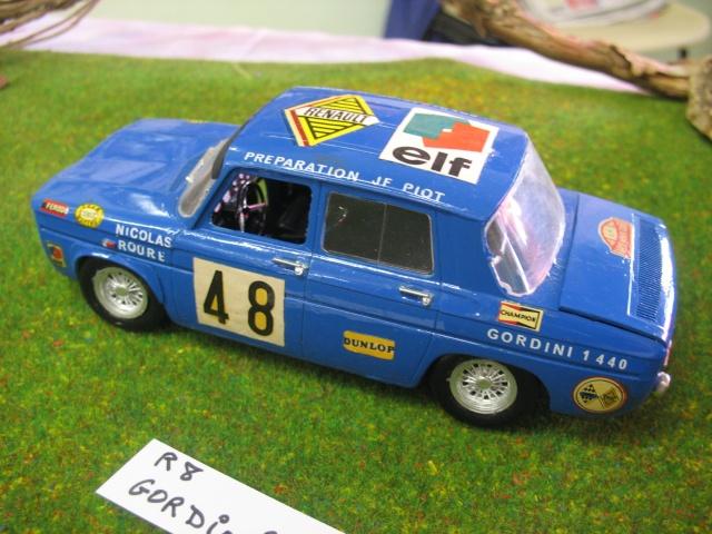 Suite Modélisme automobile Expo_b28