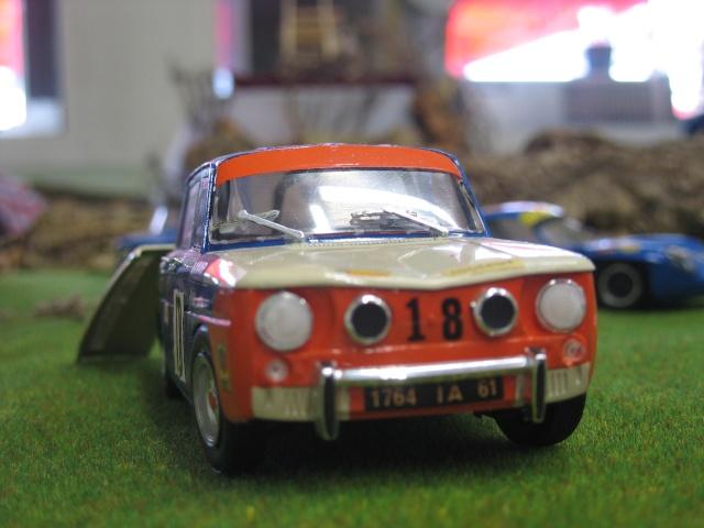Suite Modélisme automobile Expo_b32
