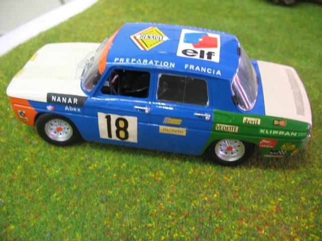 Suite Modélisme automobile Expo_b34