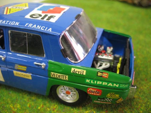 Suite Modélisme automobile Expo_b35