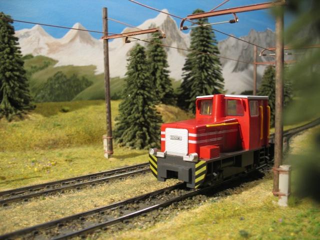 Un joli petit diesel sur le TMB Expo_s13