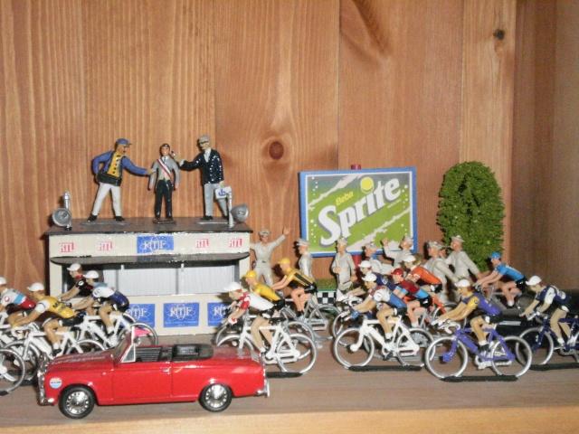 Tour de France cycliste P3040010