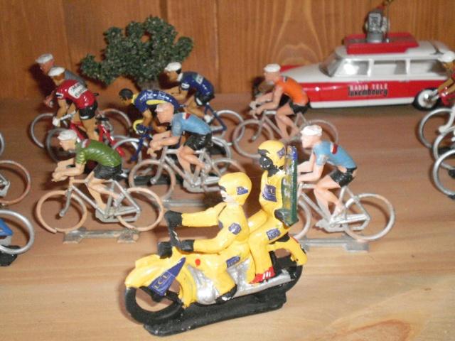 Tour de France cycliste P3050010