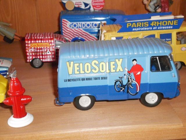 Tour de France cycliste P3050014