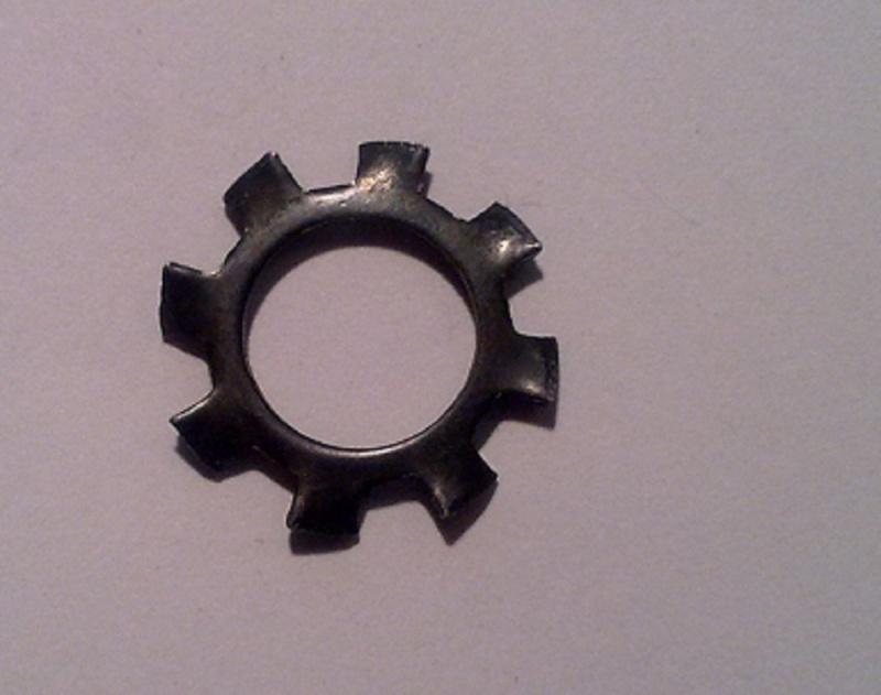 rondelles maître-cylindre 28102010