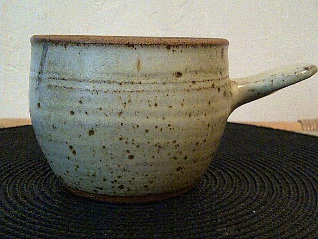 Winchcombe Pottery Img-2123