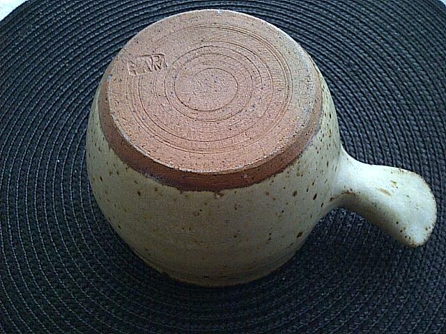 Winchcombe Pottery Img-2127