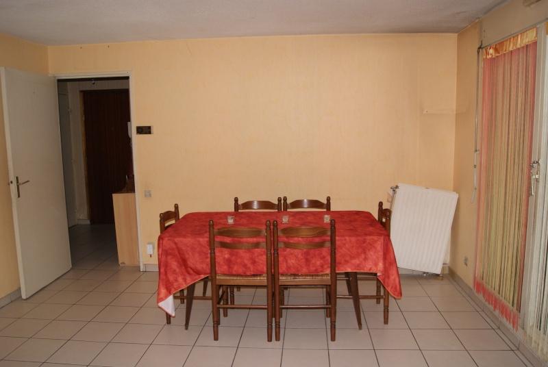 conseils déco salon/salle à manger Dsc01711