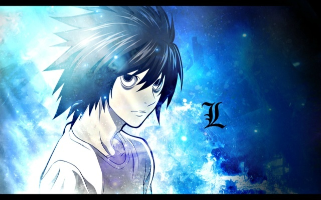 Judai's GFX Shop ! Untitr11