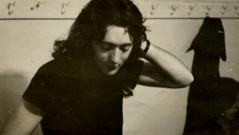 Rory Gallagher T-Shirts Gb10