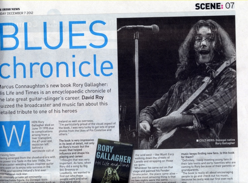 Marcus Connaughton - Rory Gallagher: His Life and Times - Page 3 Irish_10