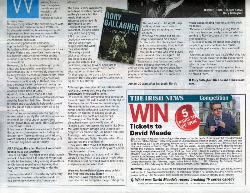 Marcus Connaughton - Rory Gallagher: His Life and Times - Page 3 Irish_11