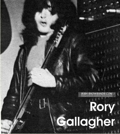 Taste Mk 2 (1968-1970) - Page 14 Rory_t10