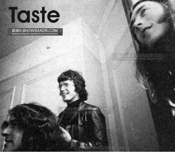 Taste Mk 2 (1968-1970) - Page 14 Taste10