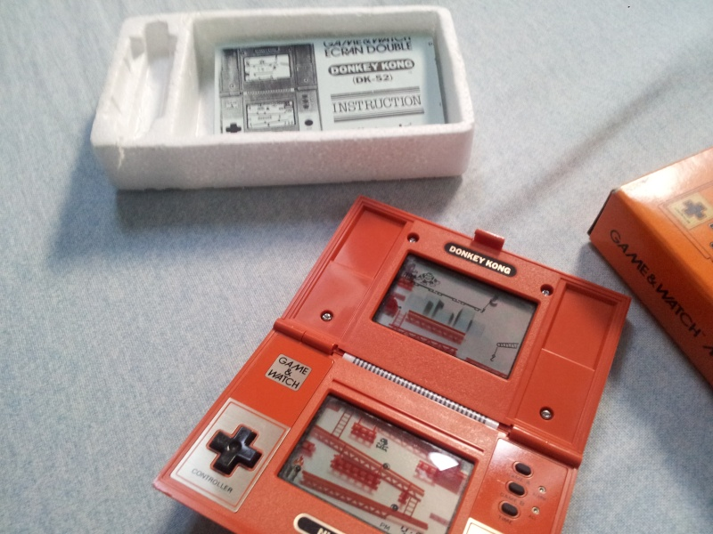 Game and watch 20121116