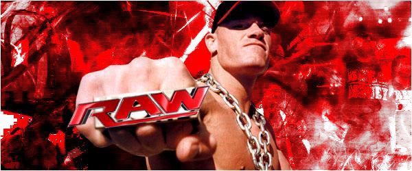 WEW Monday Night Raw 12/11/12 Raw110